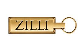 Zilli-Logo