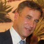 Hugues Bartnig - Business Designer